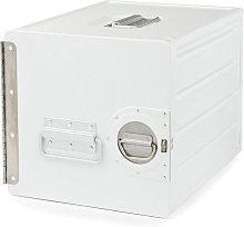 Bordbar Cube Contenitore