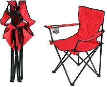 Borsa da trasporto per sedia pieghevole per sedia