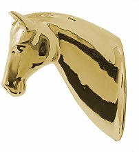 Bosa Horse - Scultura vaso