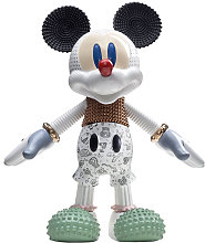 Bosa Mickey Mouse Scultura