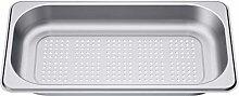 Bosch HEZ36D163G teglia