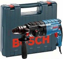 Bosch - Martello tassellatore