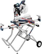Bosch Professional 0601B12100 Tavolo da lavoro