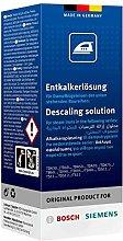 Bosch TDZ1101 Stiratrice detergente per