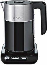 Bosch TWK8613 bollitore elettrico