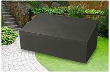 Bosmere Products Ltd - Copri per sofà i Grandi