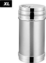 Bottiglia shaker per spezie Bottiglia per