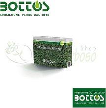 Bottos - Dichondra Repens - Sementi per prato da