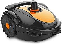 Boudech - Robot pulisci Piscina Automatico