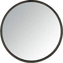 Boudoir Specchio rotondo
