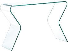 Bricozone - Z-04 - Consolle Cristallo Luxury