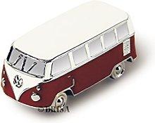 Brisa VW Collection - Volkswagen Hippie Bus T1