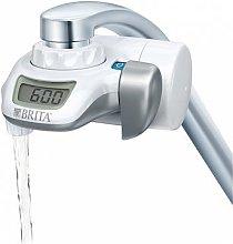 Brita on tap new - depuratore da rubinetto