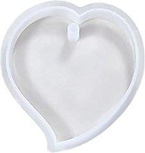 Brookton Stampo in silicone a forma di amore,