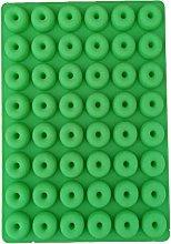 Brookton Stampo per ciambella, 1 mini ciambella,