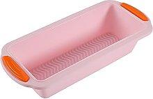 Brookton Stampo per tostapane in silicone, facile