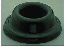 Bumpon adesivo paracolpi cilindrico SJ5532 colore