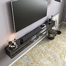 BXYXJ Mobile sospeso per TV, Mobile TV Sospeso in