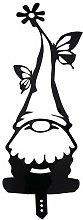 Cabilock GNOME - Statua decorativa da giardino, in