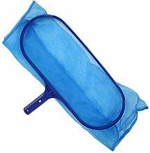 Cabilock Pulizia Strumento di Pulizia di Plastica