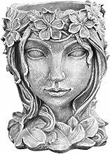 Cabilock Vaso da Fiori Vaso da Fiori Vaso da Fiori
