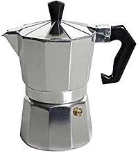 CAFFETTIERA 2 TAZZE