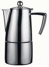CAFFETTIERA ACC. SLANCIO INDUZIONE TZ 6 - Ilsa