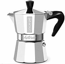 CAFFETTIERA Moka BIALETTI Espresso Aeternum