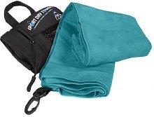 Camp Sport Dry Towel - asciugamano in microfibra