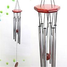 Campanelli eolici, campanelli eolici creativi in