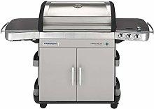 Campingaz 4 Series RBS EXS - Barbecue a