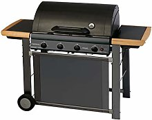 Campingaz Adelaide Adelaide 4 Classic L Barbecue a