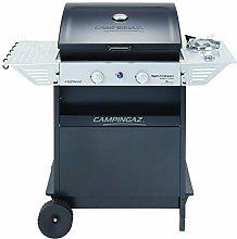 Campingaz Xpert 200 LS Rocky Barbecue a Gas,