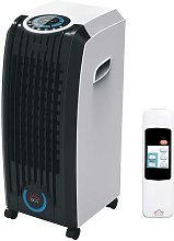 Camry - Raffrescatore Ventilatore Umidificatore
