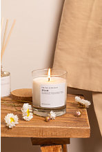 Candela Aromatica (200 gr) Words Collection Mum