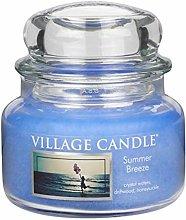 Candela profumata 'Village Candle'
