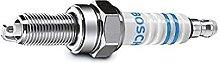 CANDELA WR6BC - Bosch