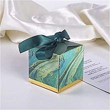 Candy Box Tema Bomboniera Bomboniera Cassy Box