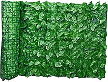 Canjerusof Pannelli per recinzioni a foglia