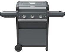 Capaldo - Barbecue a gas Campingaz 3 Series