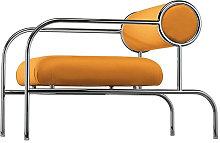 Cappellini Sofa with Arms - Poltrona