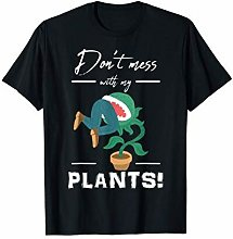Carnivorous Plant Community - Venere