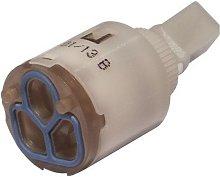 Cartuccia di ricambio per rubinetto 53CC956G25 -