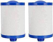 Cartuccia per filtro Whirlpool per Unicel 6CH-940,