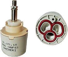 Cartuccia ricambio rubinetto 35mm 29001006 -