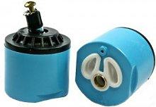 Cartuccia rubinetto ricambio 49 mm Raf X102 serie