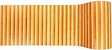 CASA TESSILE Tappeto Bamboo Cucina Degrade
