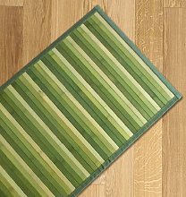 casachic Tappeto Bamboo SFUMATO PASSATOIA Cucina E