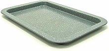Casalinghi Letizia PC001282 teglia Forno Alluminio