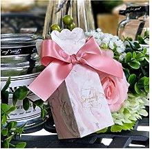 Caselle Box Nuovo Matrimonio Bomboniera Borse di